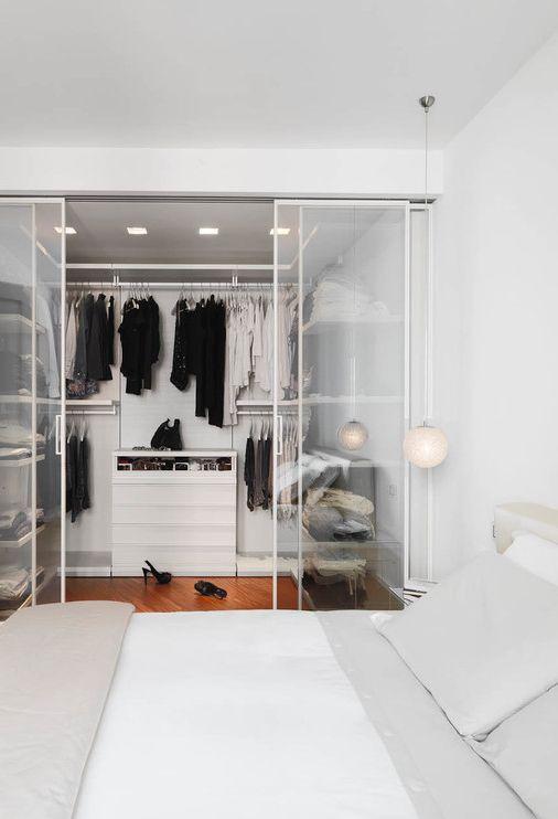 Decoração de quartos personalizadas