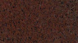 Granito marrom: conheça os principais tipos e fotos de projetos
