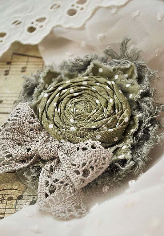 Flores de tecido ideias para um evento mais sofisticado