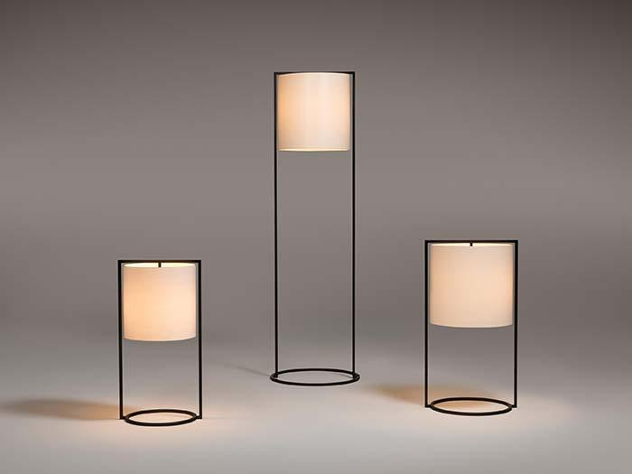 Luminária de PVC: saiba como fazer e veja modelos criativos
