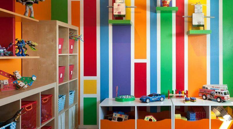 Como organizar brinquedos: dicas práticas e ideias de organização