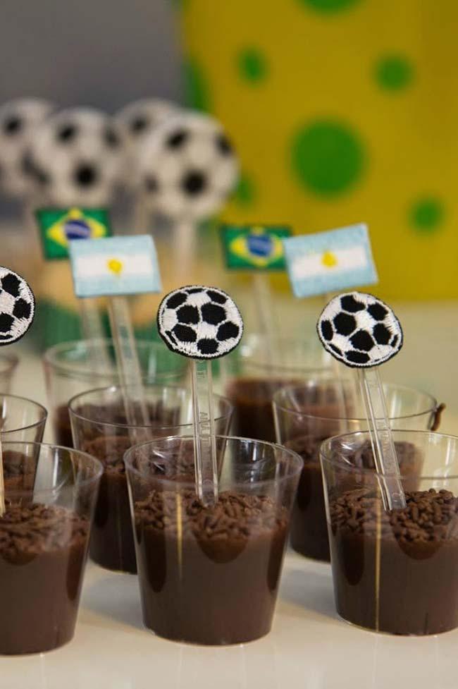 Argentina e Brasil