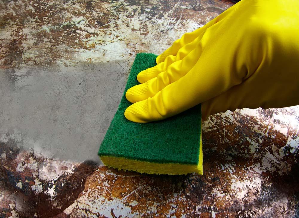 Como limpar panela queimada: conheça 6 materiais para limpar