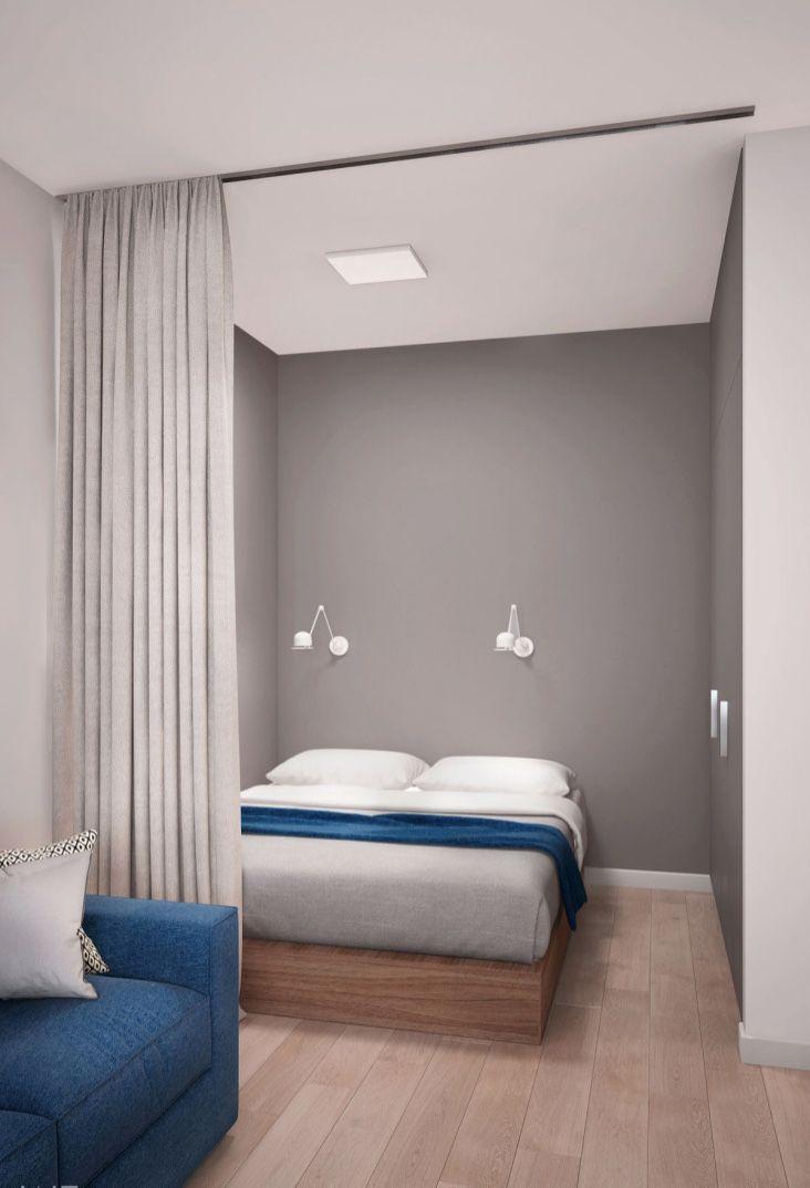 Casas pequenas: ambientes integrados quando desejar