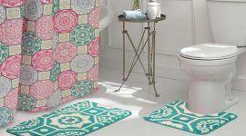 Jogo de banheiro dual color: passo-a-passo e referências incríveis