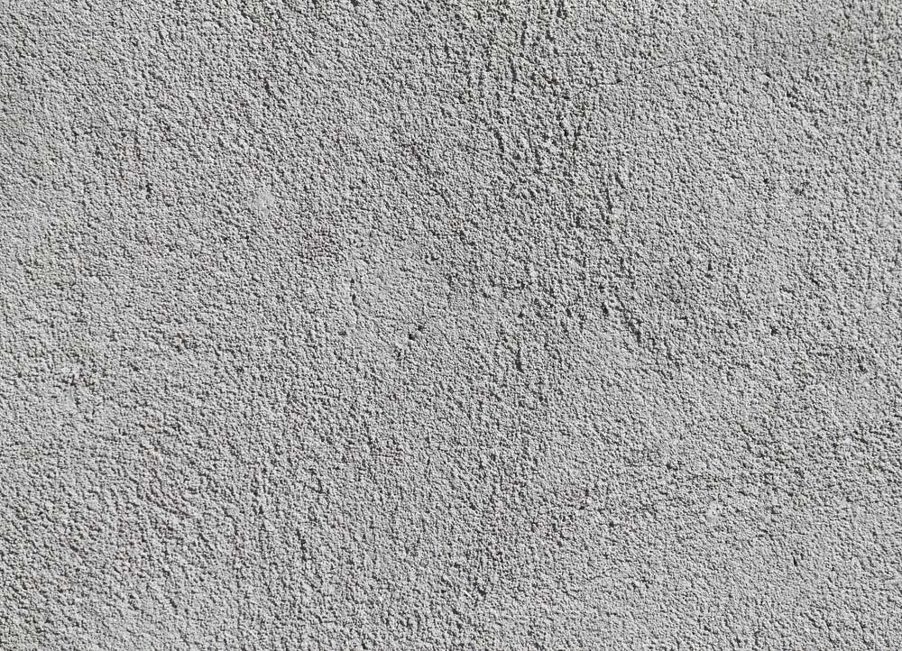Tipos de cimento: conheça as características e aplicações