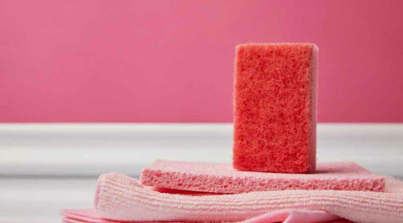 Casa limpa: conheça 28 truques de limpeza para manter tudo limpo