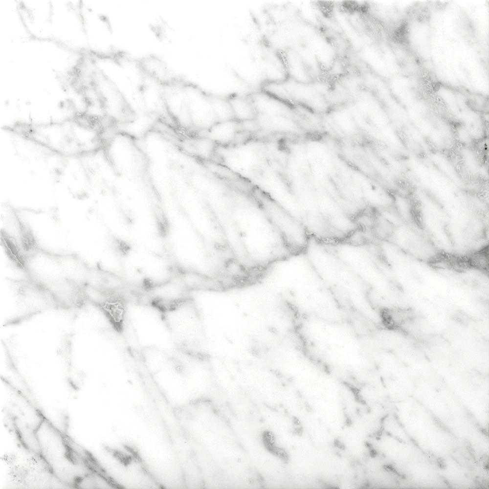 Mármore Carrara Gioia