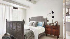 Móveis usados: veja 60 ideias que reaproveitam móveis na decoração