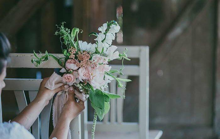 Decoração de casamento faça você mesmo: 60 ideias incríveis DIY