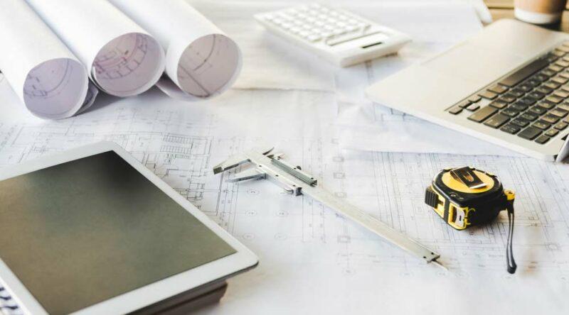O que faz um arquiteto: as principais atribuições dessa profissão