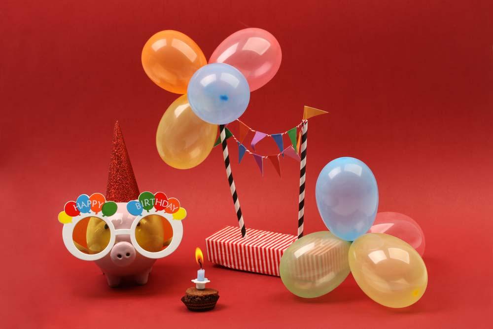 Como organizar festa infantil: tema