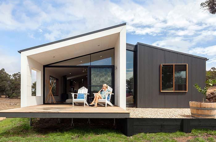Do que você precisa? Uma varanda, dois quartos, uma suíte? Busque por um modelo que atenda suas expectativas