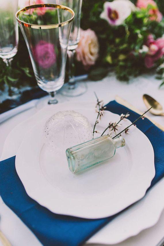 Aposte em elementos originais e criativos para surpreender os convidados