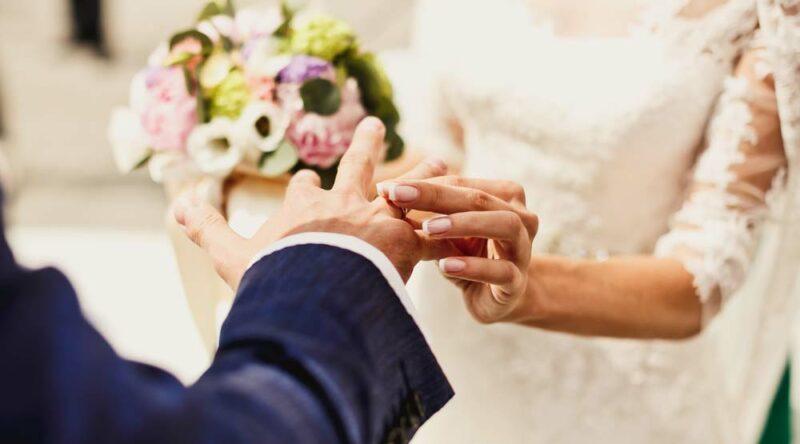 Casamento simples: como fazer, organizar e dicas de decoração