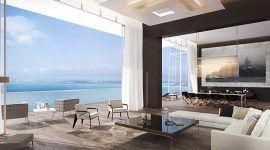 Casas perfeitas: descubra 40 projetos por dentro e por fora