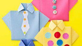 Lembrancinha Dia dos Pais: 65 ideias inéditas e passo a passo