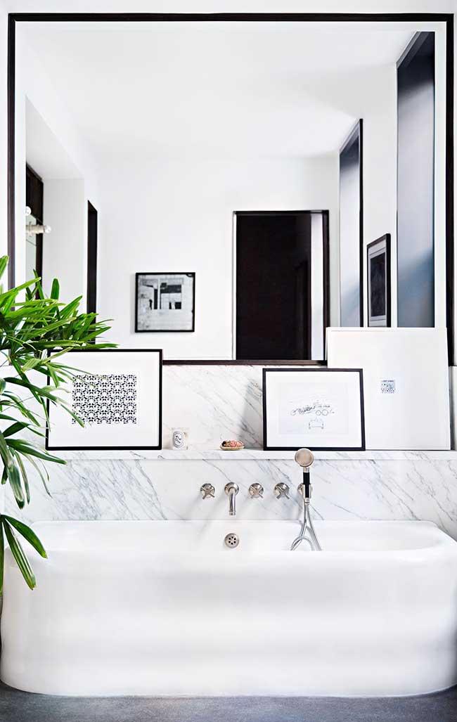Banheiro spa: descubra dicas de como decorar e veja 60 ideias