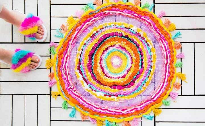 Artesanato para vender: descubra tutoriais práticos e veja 60 ideias criativas
