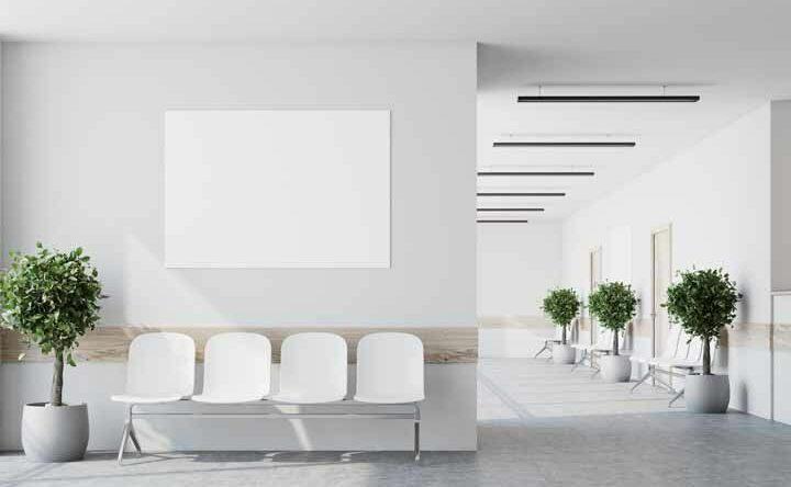 Drywall: o que é e as principais vantagens e desvantagens