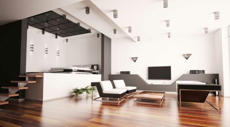 Como limpar piso de madeira: descubra o passo a passo e cuidados