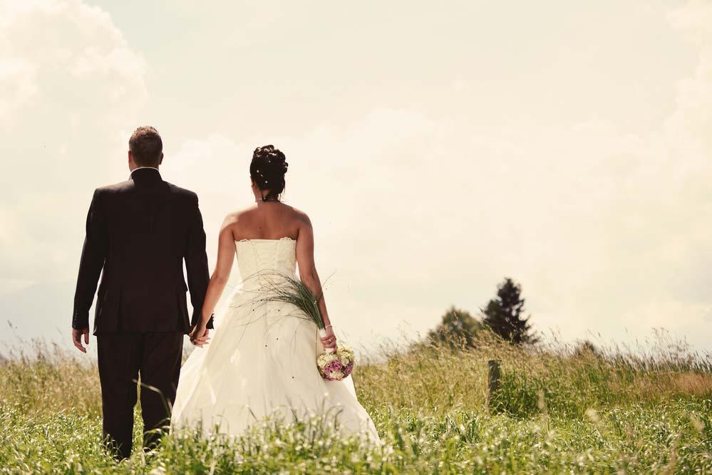 Checklist de casamento: saiba como fazer com passo a passo mês a mês