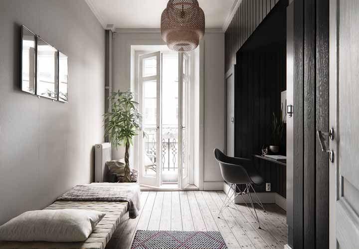 Hygge: conheça esse estilo de decoração com fotos