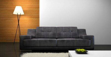 Decor Fácil   Blog De Decoração De Interiores E Arquitetura