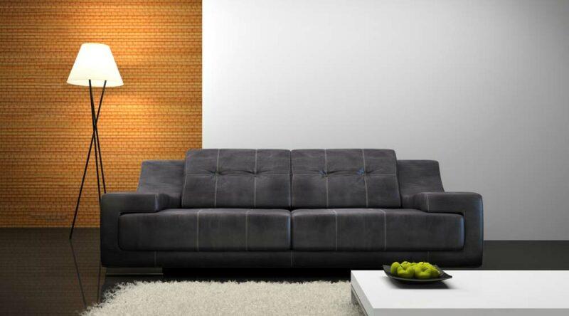 Como limpar sofá de suede: veja dicas práticas para fazer a limpeza