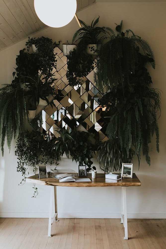 Coloque na decoração da festa elementos que também se relacionem com os gostos e estilo de vida do casal