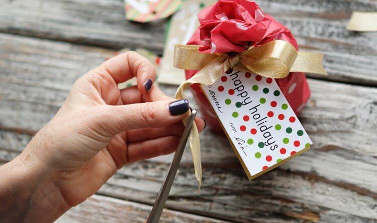 Como fazer laço de Natal: veja o passo a passo e tutoriais em video