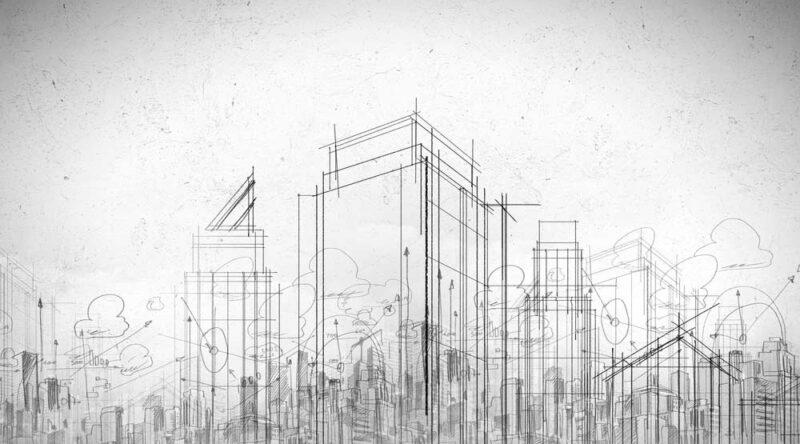 Arquitetura: o que é, conceito, estilos e breve história