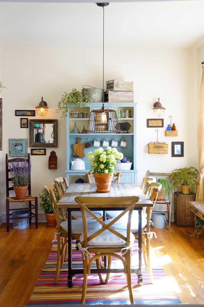 Deixe o ambiente ainda mais acolhedor cuidando direitinho do seu piso de madeira