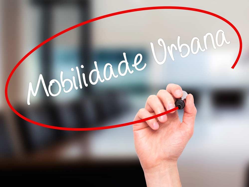 Mobilidade urbana: o que é, para que serve e principais problemas no Brasil