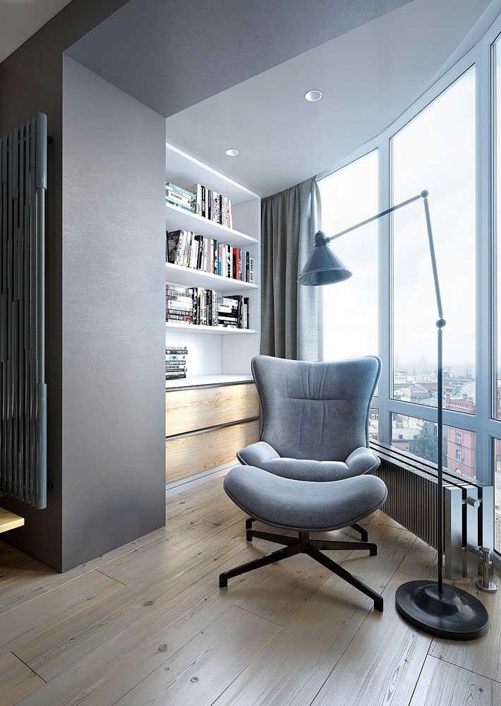 Os pisos laminados e vinilicos atuais possuem cor e textura idênticas a madeira natural