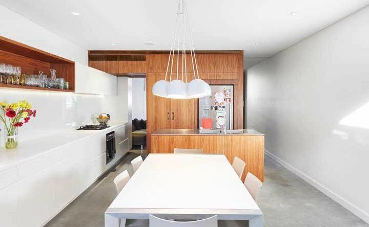 Cozinhas planejadas: veja marcas, projetos e incríveis fotos