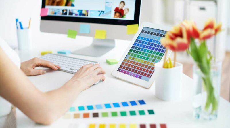 Designer de interiores: saiba mais sobre essa profissão