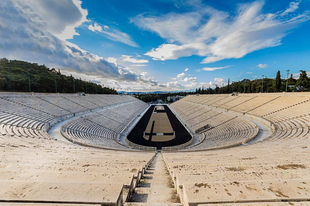 Estádio Olympia