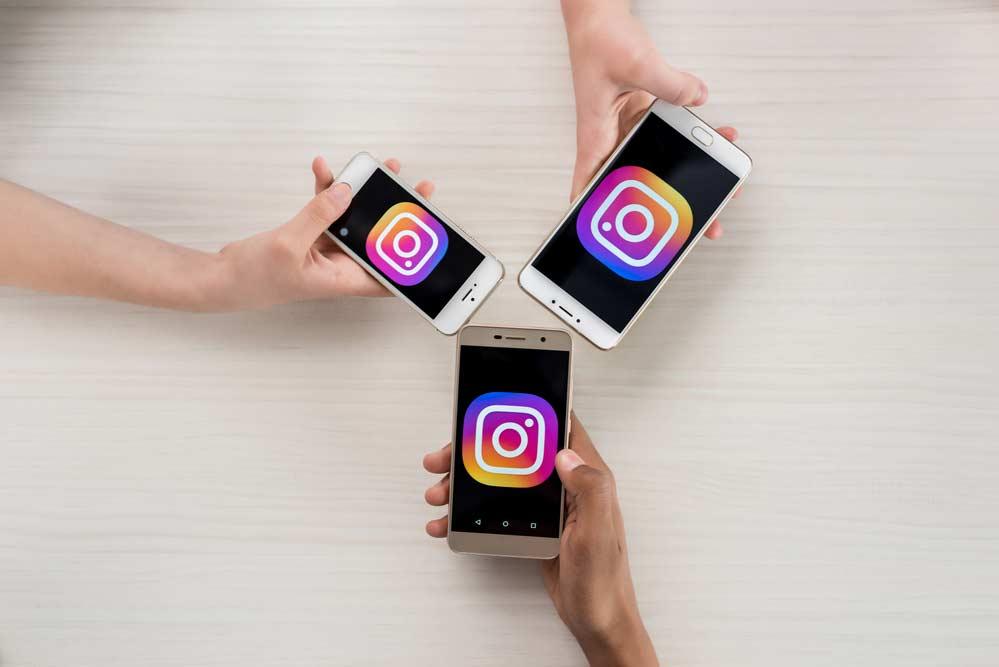 Descubra 14 perfis de decoração no Instagram que você pode seguir