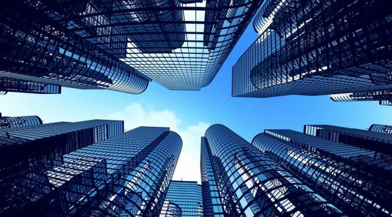 Arquitetura e urbanismo: o que é, conceito e onde estudar