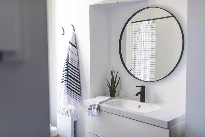 Mesmo os mais minimalistas se rendem aos encantos e as propriedades incríveis da babosa