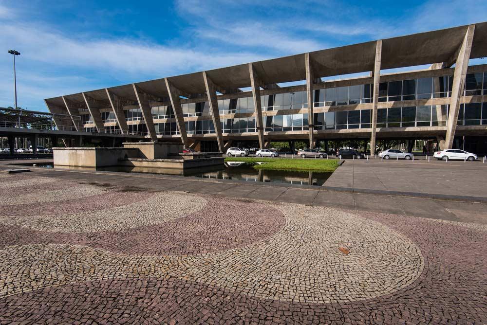 MAM Rio de Janeiro