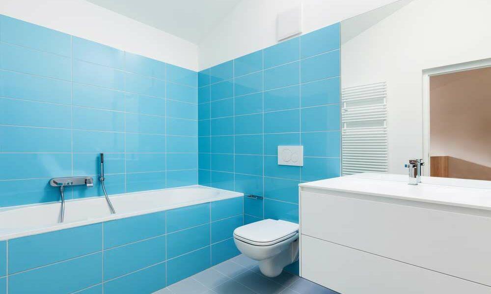 Como limpar banheiro: cuidados gerais