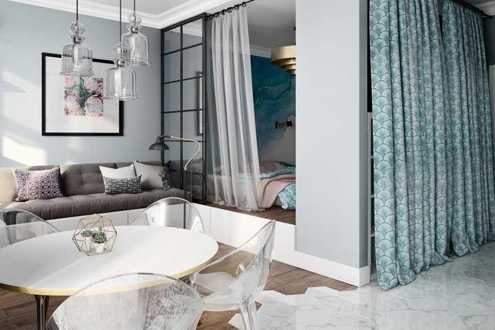 Aproveite as estruturas para criar camas e sofás, a uniformidade deixa o projeto mais bonito e você ainda economiza um dinheirinho