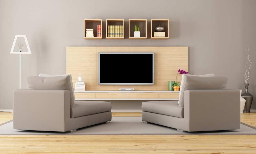 Como limpar TV de LED: veja dicas e passo a passo completo
