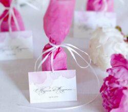 Lembrancinhas de casamento para convidados capa
