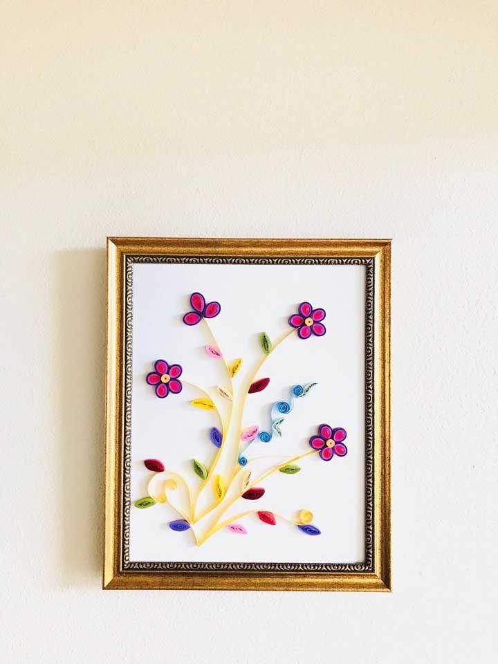 Formato de flores para você se inspirar é o que não falta