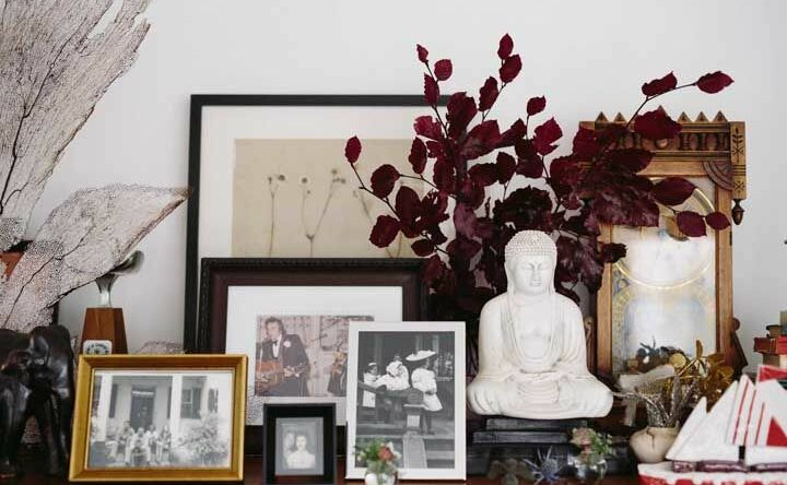Objetos de decoração: veja dicas de como escolher e ideias criativas
