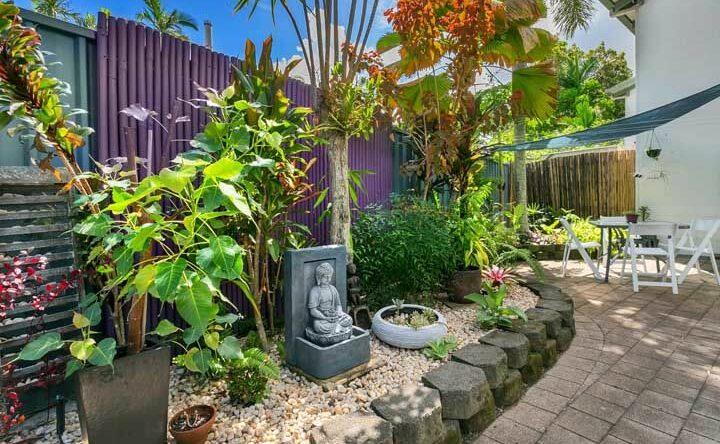 Jardins de casas: inspirações e dicas para você seguir com fotos
