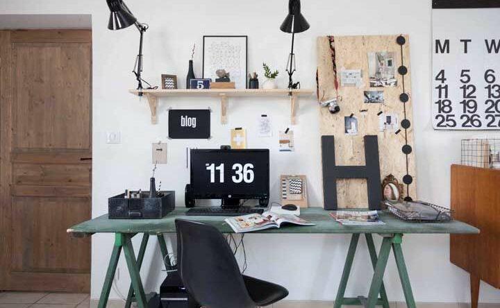 Prateleira de madeira: 65 fotos, modelos, como fazer e dicas